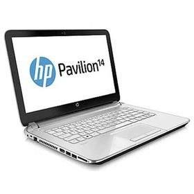 Laptop HP Pavilion 14-N013TU / N014TU / NT015TU