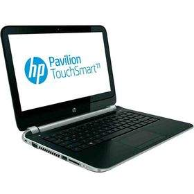 Laptop HP Pavilion 14-N038TX