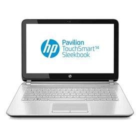 Laptop HP Pavilion 14-N055TX