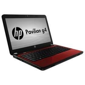 Laptop HP Pavilion G4-1336TX