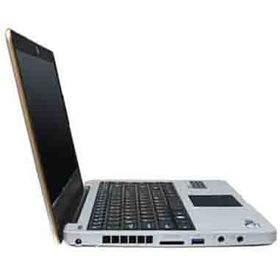 Laptop Jetway EM130B