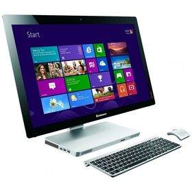 Desktop PC Lenovo IdeaCentre A520-9295