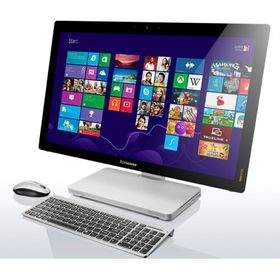 Desktop PC Lenovo IdeaCentre A730-4910