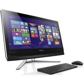 Desktop PC Lenovo IdeaCentre B350-3647