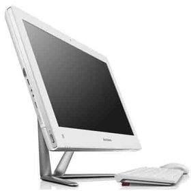 Desktop PC Lenovo IdeaCentre C440-7246