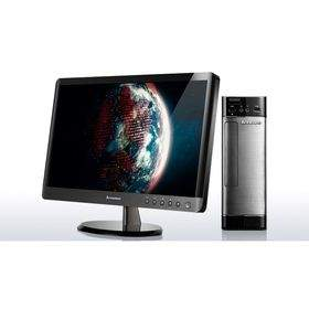 Desktop PC Lenovo IdeaCentre H530-9321