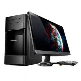 Desktop PC Lenovo IdeaCentre H530-9330