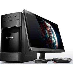 Desktop PC Lenovo IdeaCentre H530-5276