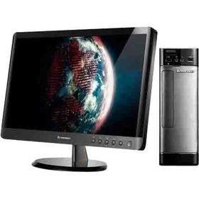 Desktop PC Lenovo IdeaCentre H530s-9329