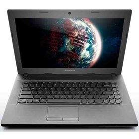 Laptop Lenovo Essential G400-0670