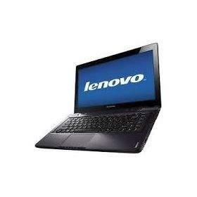 Laptop Lenovo Essential G400-1215