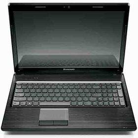 Laptop Lenovo Essential G400-5005