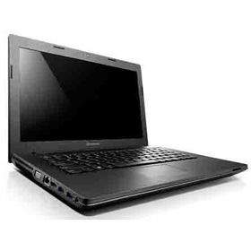 Laptop Lenovo Essential G400s-2395