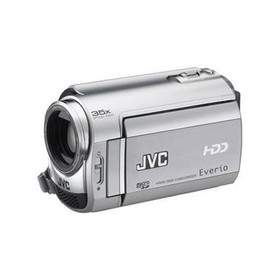 Kamera Video/Camcorder JVC Everio GZ-MG335