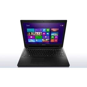 Laptop Lenovo Essential G400s-3523