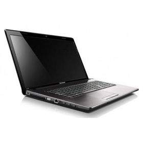 Laptop Lenovo Essential G400s-6481