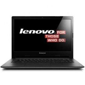 Laptop Lenovo Essential G405-6509