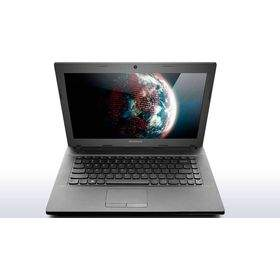 Laptop Lenovo Essential G405-7577