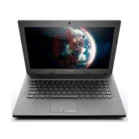 Lenovo Essential G410-0016
