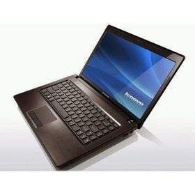 Laptop Lenovo Essential G470-0156