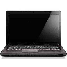 Laptop Lenovo Essential G470-7577