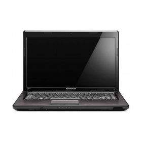 Laptop Lenovo Essential G470-9919