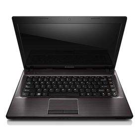 Laptop Lenovo Essential G480-1457