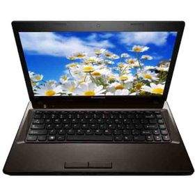 Laptop Lenovo Essential G480-2332