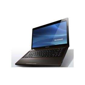 Laptop Lenovo Essential G480-5298