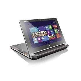 Laptop Lenovo Flex 10-5092