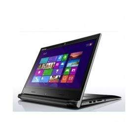 Laptop Lenovo Flex 14-0834