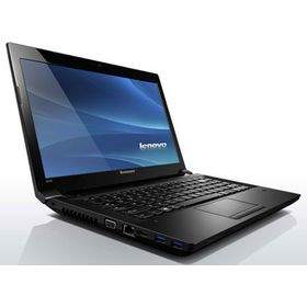 Laptop Lenovo IdeaPad B490-431