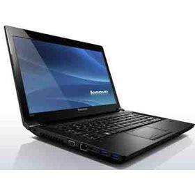 Laptop Lenovo IdeaPad B490-5044