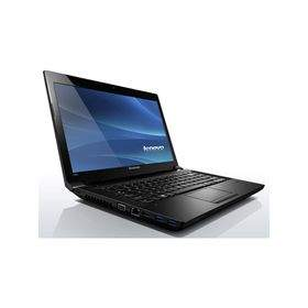 Laptop Lenovo IdeaPad B490-5655