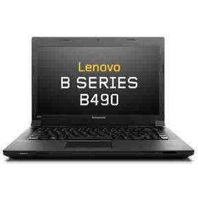 Laptop Lenovo IdeaPad B490-8053