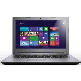 Laptop Lenovo IdeaPad S410P-0700