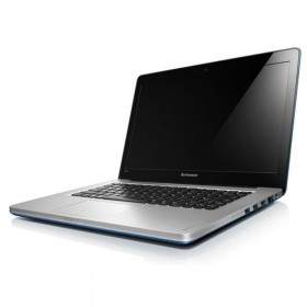 Laptop Lenovo IdeaPad U310-8188 / 8189 / 8190