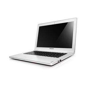 Laptop Lenovo IdeaPad U410-1253