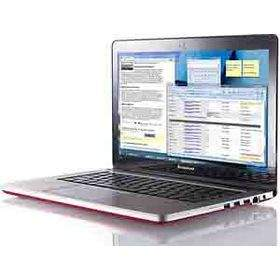 Laptop Lenovo IdeaPad U410-3143 / 3146 / 3148