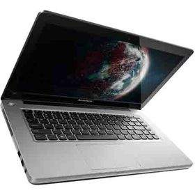 Laptop Lenovo IdeaPad U410-3148