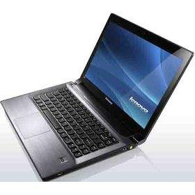 Laptop Lenovo IdeaPad V480 098