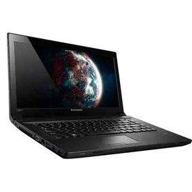 Laptop Lenovo ThinkPad V480c-075