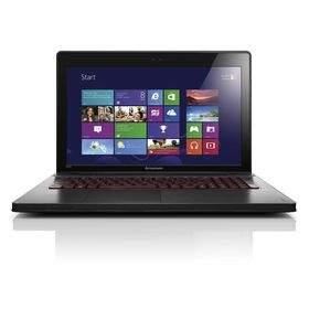 Laptop Lenovo IdeaPad Y510P-1863