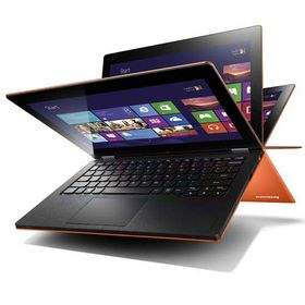 Laptop Lenovo IdeaPad Yoga 11-6445 / 6446