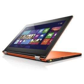 Laptop Lenovo IdeaPad Yoga 13-1814