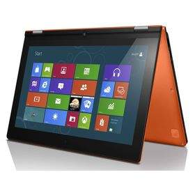 Laptop Lenovo IdeaPad Yoga 13-9485 / 9486