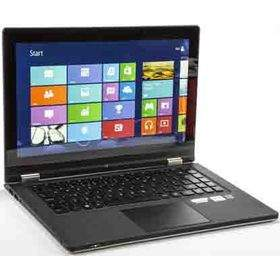 Laptop Lenovo IdeaPad Yoga SID