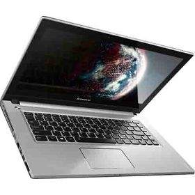 Laptop Lenovo IdeaPad Z400-4288