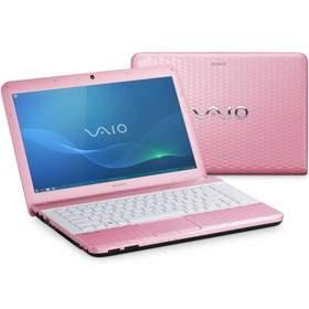 Laptop Sony Vaio VPCEG35EG