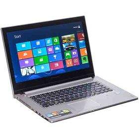 Laptop Lenovo IdeaPad Z400-4427